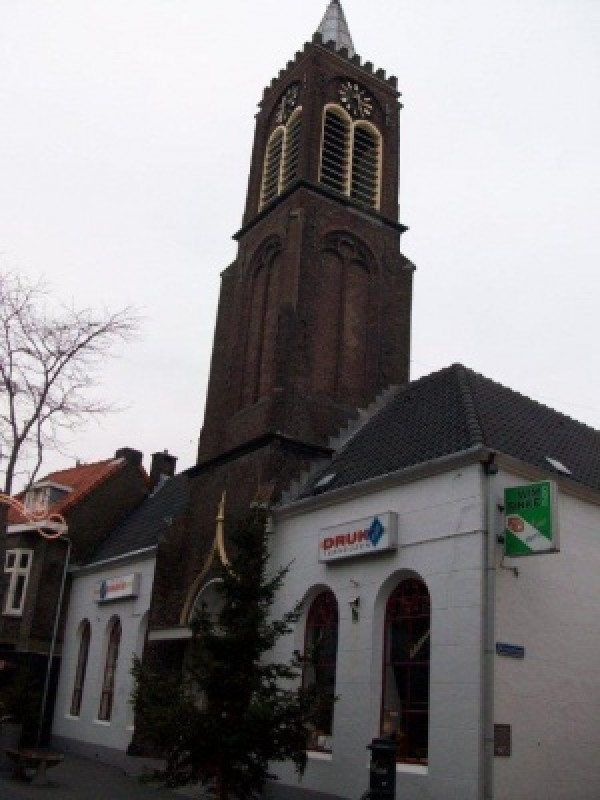 600_stadhuis_in_de_noordstraat.jpg